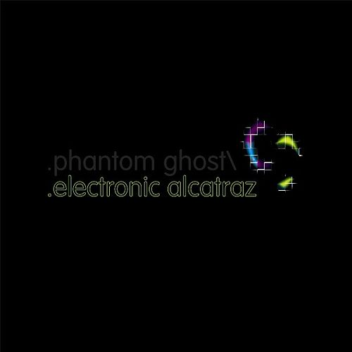 Electronic Alcatraz Good Night Lovers By Phantomghost Napster