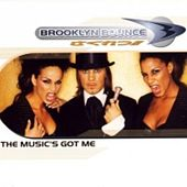 The Music's Got Me by Brooklyn Bounce