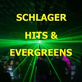 Schlager Hits & Evergreens Vol. 6 by Various Artists