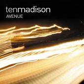 Avenue by Ten Madison