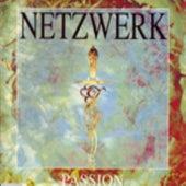 Passion von Netzwerk