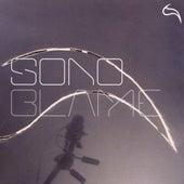 Blame von Sono