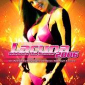 Celebrate the Summer 2006 von Lacuna