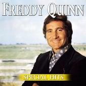 Freddy Quinn - Special Hits von Freddy Quinn