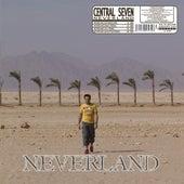 Neverland de Central Seven