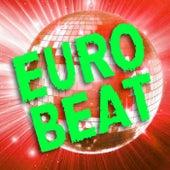 Eurobeat de Various Artists