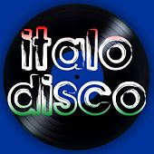 Italodisco de Various Artists
