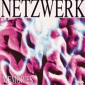 Memories de Netzwerk