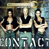 Contact by Brooklyn Bounce