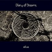 alive by Diary Of Dreams