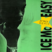 Easy Remix de Ice MC