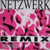 Memories Remix de Netzwerk