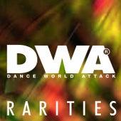 Dwa Rarities de Various Artists