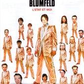 L'Etat Et Moi von Blumfeld