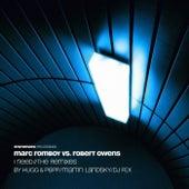 I Need (The Remixes) de Marc Romboy