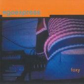 Foxy by Egoexpress