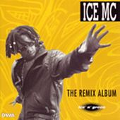 Ice 'n' Green The Remix Album von Ice MC