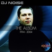 The Album 1994-2004 de Various Artists