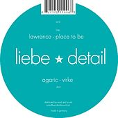 Liebe Detail 10 by Various Artists