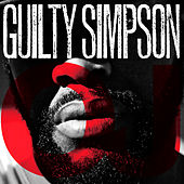 OJ Simpson de Guilty Simpson