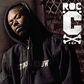 All Questions Answered de Roc 'C'