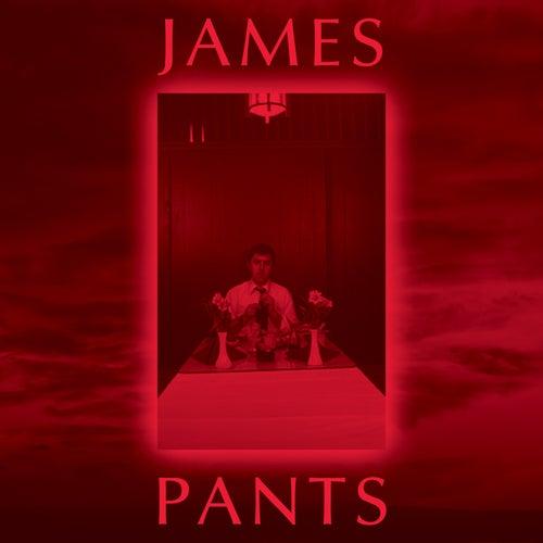 James Pants by James Pants