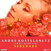 Serenade de Various Artists