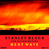 Heat Wave by Various Artists