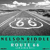 Route 66 (And Other Hits) by Various Artists
