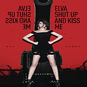Shut Up & Kiss Me de Elva Hsiao