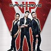 Vip by Manic Drive