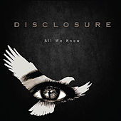 All We Know de Disclosure