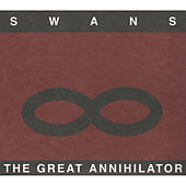 Great Annihilator de Swans