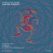Jumping Joker fra Compas Polysorb