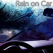 Rain on Car Roof by Tmsoft's White Noise Sleep Sounds