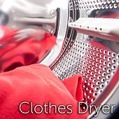 Clothes Dryer by Tmsoft's White Noise Sleep Sounds