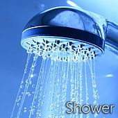 Running Shower by Tmsoft's White Noise Sleep Sounds