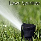 Lawn Sprinkler by Tmsoft's White Noise Sleep Sounds