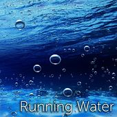 Running Water by Tmsoft's White Noise Sleep Sounds