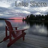 Lake Shore by Tmsoft's White Noise Sleep Sounds