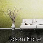 Room Noise by Tmsoft's White Noise Sleep Sounds