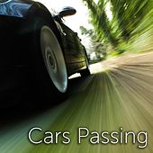 Cars Passing by Tmsoft's White Noise Sleep Sounds