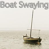 Boat Swaying in Water by Tmsoft's White Noise Sleep Sounds