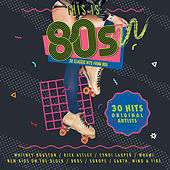 This Is...80s by Various Artists