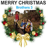 Merry Christmas by Brothers 3