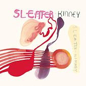 One Beat (Remastered) de Sleater-Kinney