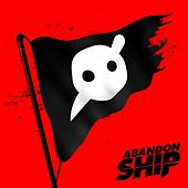 Resistance by Knife Party