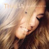 Por Lo Que Reste de Vida by Thalía