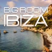 Big Room Ibiza de Various Artists