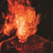 Adrian Thaws by Tricky